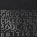 Groovers Collection: Soul/R&B Edition