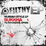 Murdah Style EP