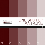One Shot EP