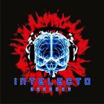 Intelecto 4