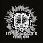 Intelecto 5