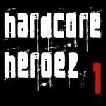 Hardcore Heroez 1