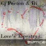 Love's Tapestry