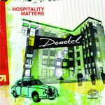 Domotel (compiled by George Kyriakou)