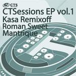 CT Sessions Vol 1