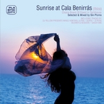 Sunrise At Cala Benirras Ibiza (Selected & Mixed By Sin Plomo) (unmixed tracks)