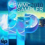 WMC 2010 Sampler
