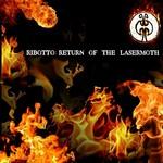 Return Of The Lasermoth