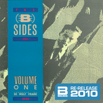 The B-Sides: Volume 1