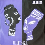 Arabeat