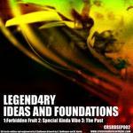 Idea's & Foundation's