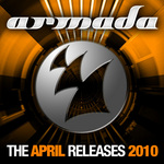 Armada The April Releases 2010