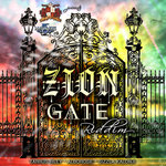 Zion Gate Riddim
