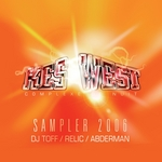 Kes West Sampler 2006