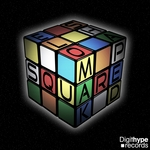 Square Shaped EP