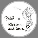 Waiting Kiss & Love EP