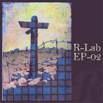 R Lab EP 02