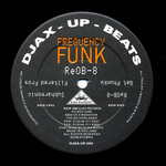 Frequency Funk