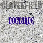 Nocturne No 1