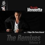 I Hope She Turns Around: The Remixes Vol 4