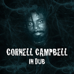 Cornell Cambell In Dub