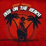 Dub On The Beach