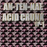Acid Crunk EP 1