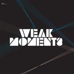 Weak Moments