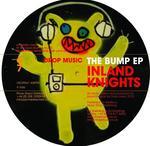 The Bump EP