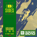 The B-Sides: Volume 2