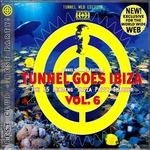 Tunnel Goes Ibiza: Vol 6 (Web Edition)