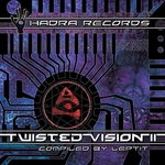 Twisted Vision 2
