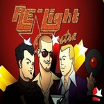 Relight Orchestra Collection