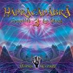 Hadracadabra 3 (compiled by Hadra)