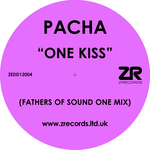 One Kiss (Fathers Of Sound One mix)
