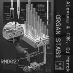 Organ Stabs
