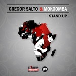 Stand Up EP