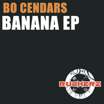 Banana EP