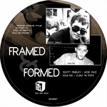 Framed & Formed