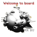 Welcome To Board