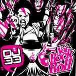 Not Rock N Roll
