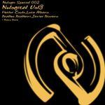Nulogical Vol 3