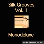 Silk Grooves Vol 1