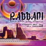 Rabbani (Compiled By DJ Driss)
