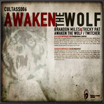 Awaken The Wolf