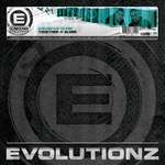 Scantraxx Evolutionz 010