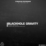 Blackhole Gravity
