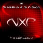 The NXP Album