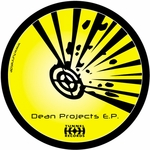 Dean Project's EP