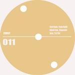 Loopez Tunez: Vol 3